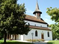 10.07.2007_Kirche_wynau_013.jpg